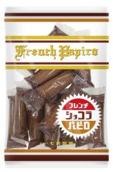 フレンチショコラパピロ